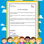 Preschool for kids | Mumbai | India | I Play I Learn
