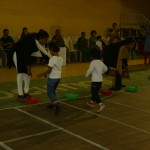 sports day in play school