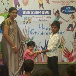 Children's Day2
