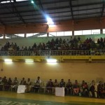 sports day event in ipil