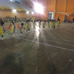 SPORTS DAY HELD AT CHENNAI