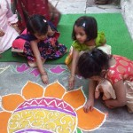 ponal festival in pongal